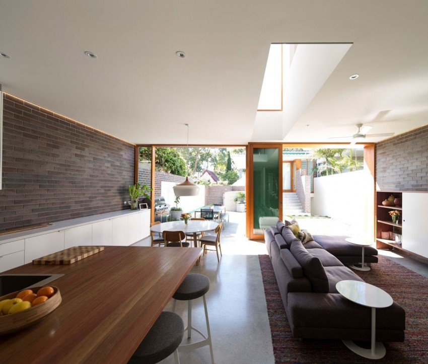 Green-House-07-850x723