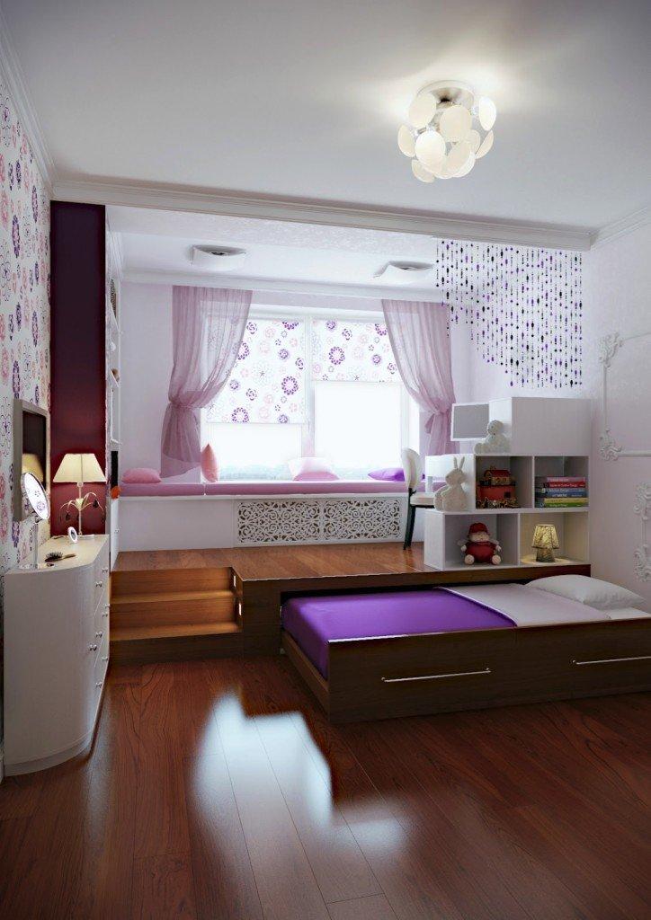 space-saving-beds-beds_11-724x1024