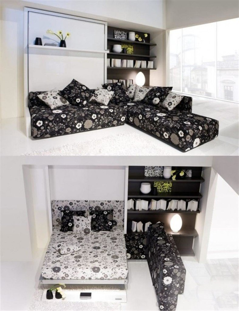 space_saving_bed12-787x1024