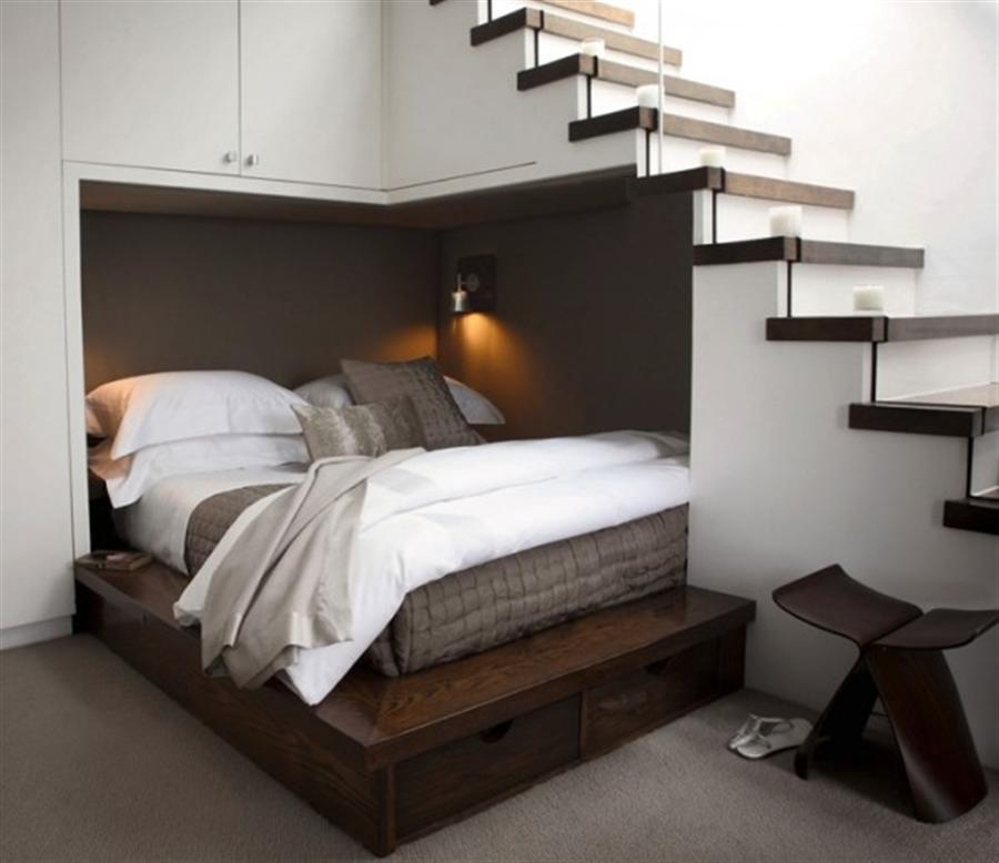space_saving_beds_1