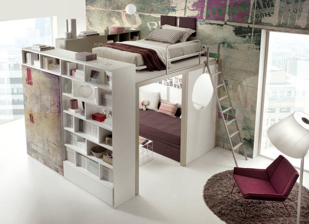 space_saving_beds_10-1024x740
