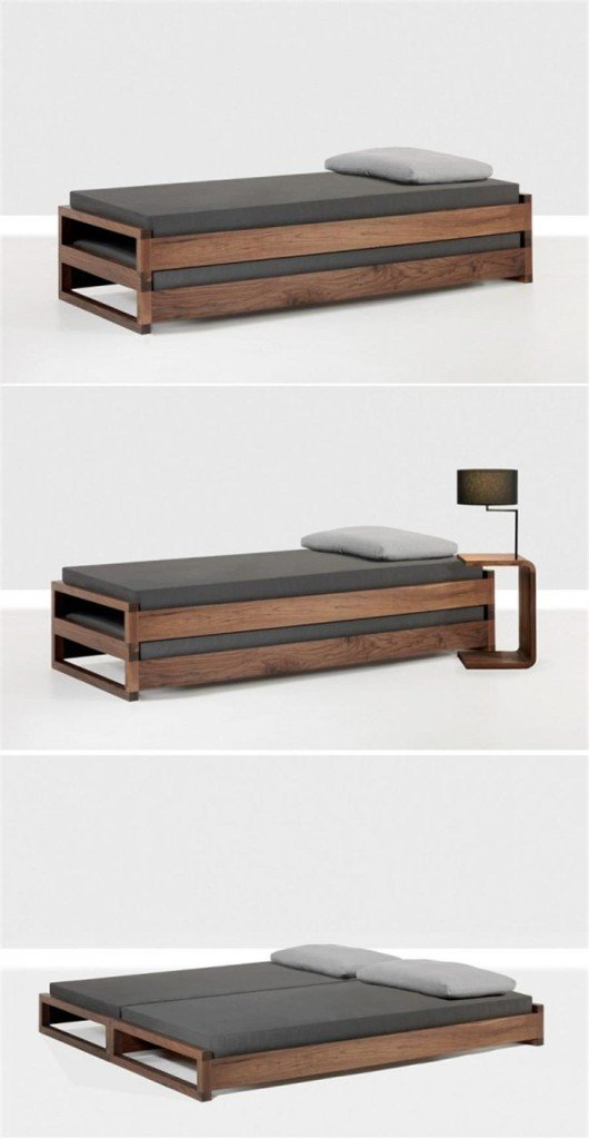 space_saving_beds_13-530x1024