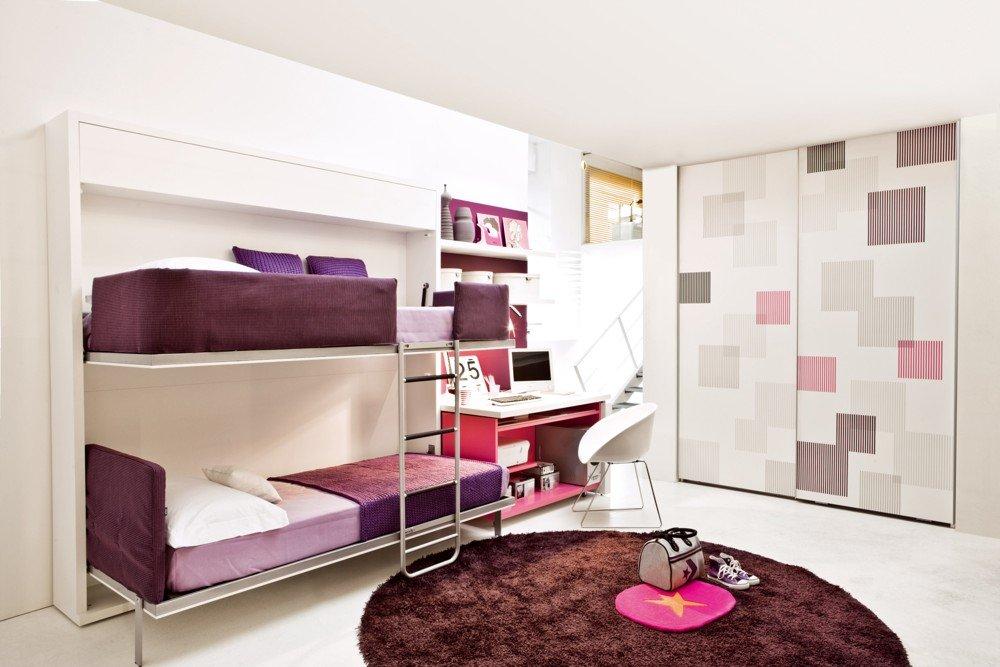 space_saving_beds_5