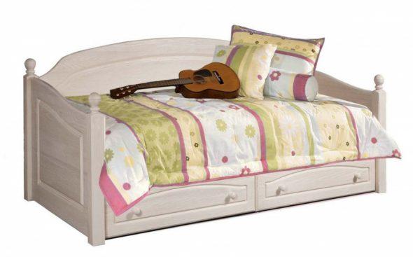 Диван-кровать БМ 2186