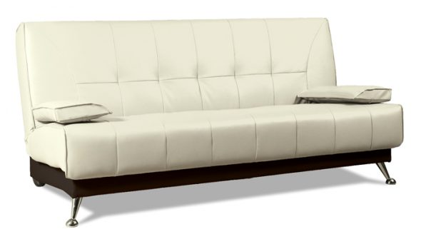 Диван-кровать для маленькой комнаты