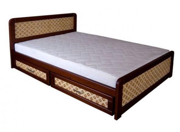 Как сделать кровать из ДСП своими руками: преимущества создания