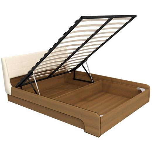 Кровать Глория 1600