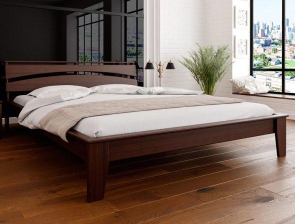 Кровать Венеция 140*190