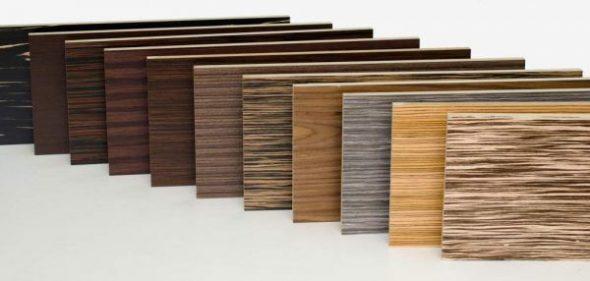 Как покрасить мебель из МДФ в домашних условиях