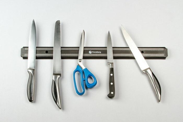 магнит для ножей
