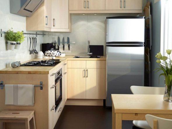 угловые шкафы кухня