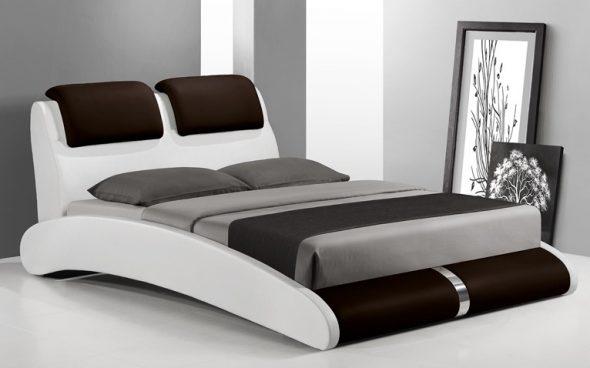Широкий ассортимент кроватей