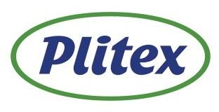 Белорусская компания Плитекс