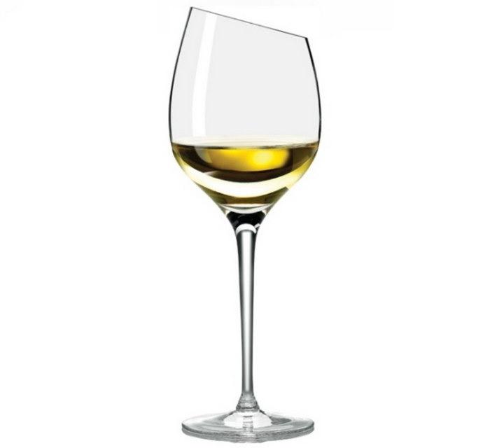 бордо для белого вина