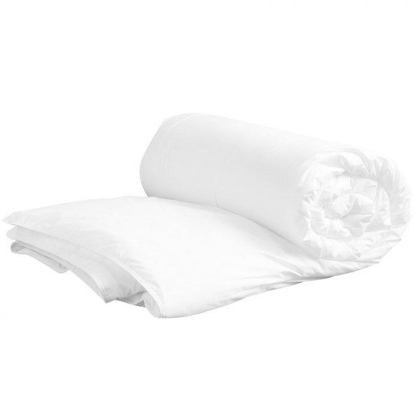 Одеяло в рулоне