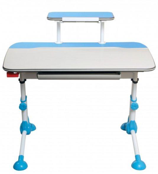 Детский ортопедический стол