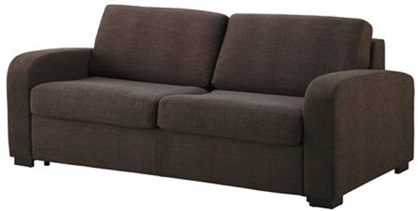 диван-кровать Ингельстад