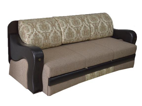 диван-стол-кровать