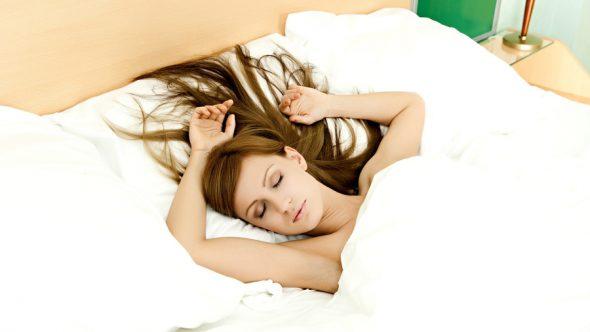 Размеры подушек – стандарты и материалы изготовления
