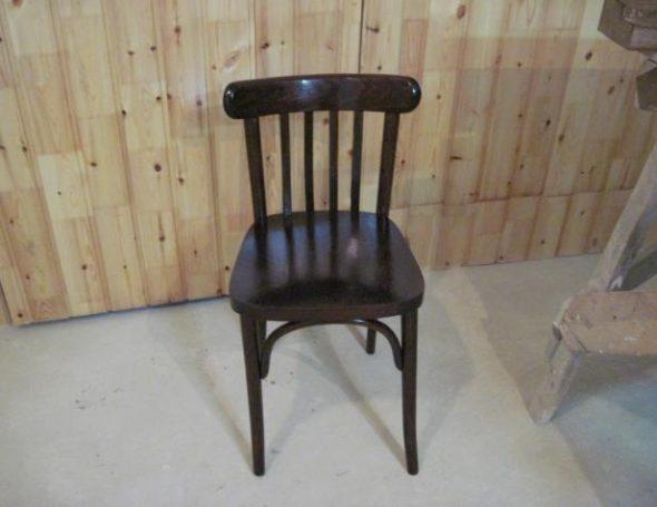 готовый стул
