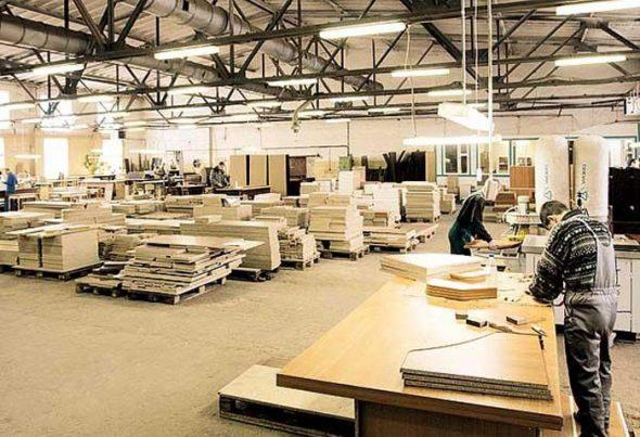 Рейтинг производителей мебели. Кто лидер, а кто — аутсайдер?
