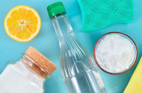 как отстирать кухонные полотенца фото