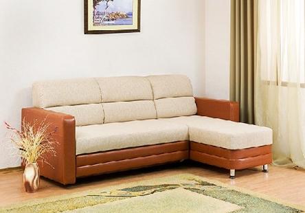 Как выбрать диван: советы по выбору каркаса, механизма трансформации, наполнителя