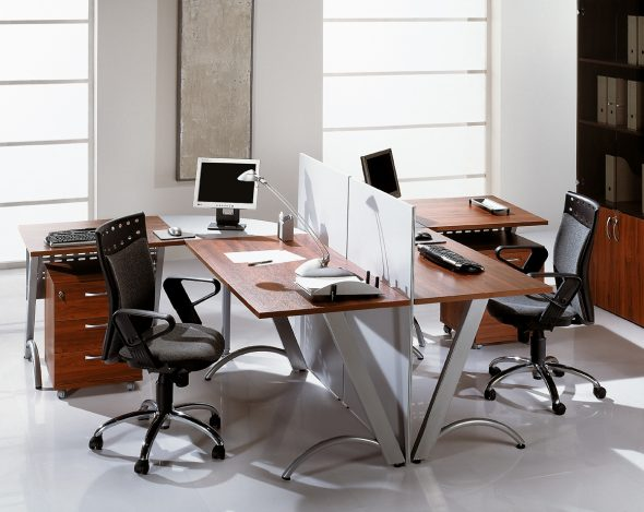 кресло для офиса механизм