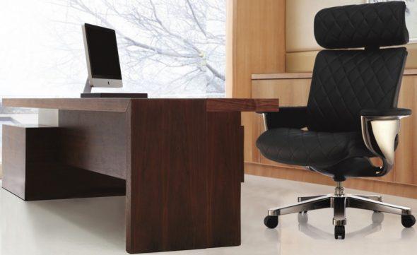кресло для офиса удобное