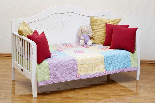 кровать giovanni diva valencia