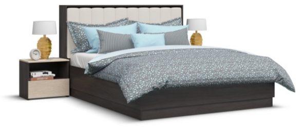 кровать с подемным механизмом