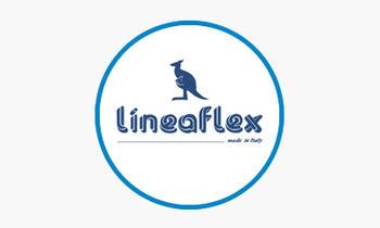 LineaflexL - итальянская компания