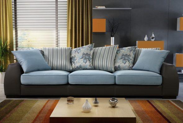 микрофибра для дивана