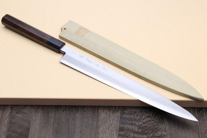 нож для суши