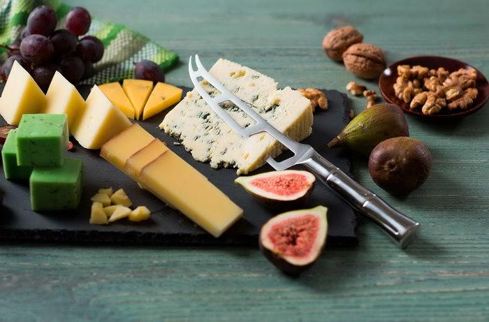 ножи для сыра фото