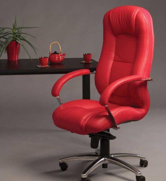 офисное кресло мультиблок механизм