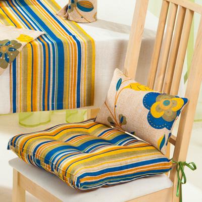 Оригинальные чехлы для мягкой мебели