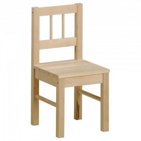 особенности стула