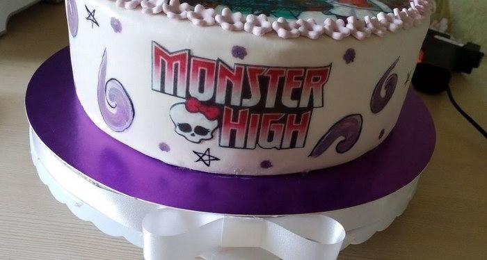 подставка для торта из пенопласта