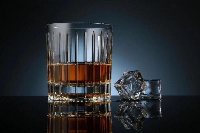 рокс стакан