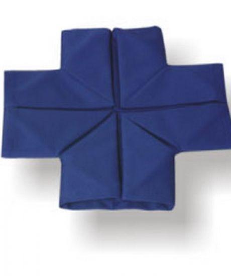 салфетка южный крест