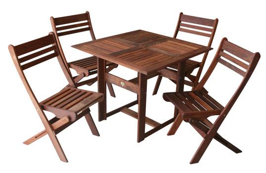 самостоятельное изготовление складного стула