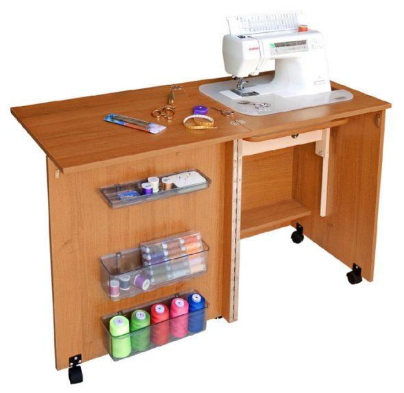 швейний столик