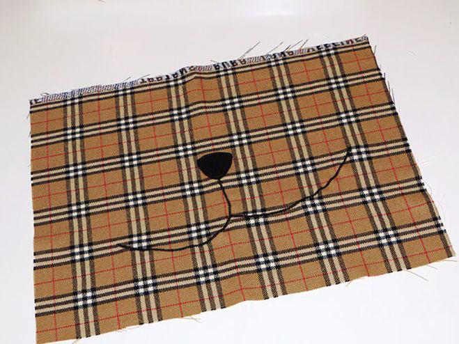 собака подушка инструкция