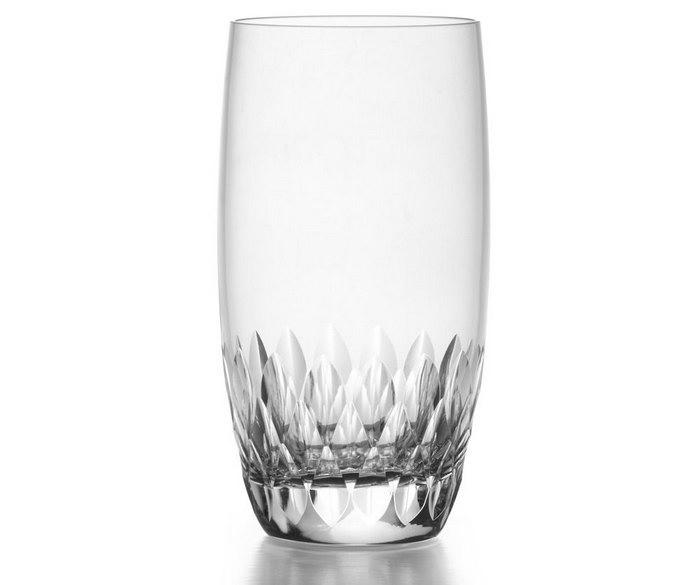 стаканы для сока и воды Mikasa
