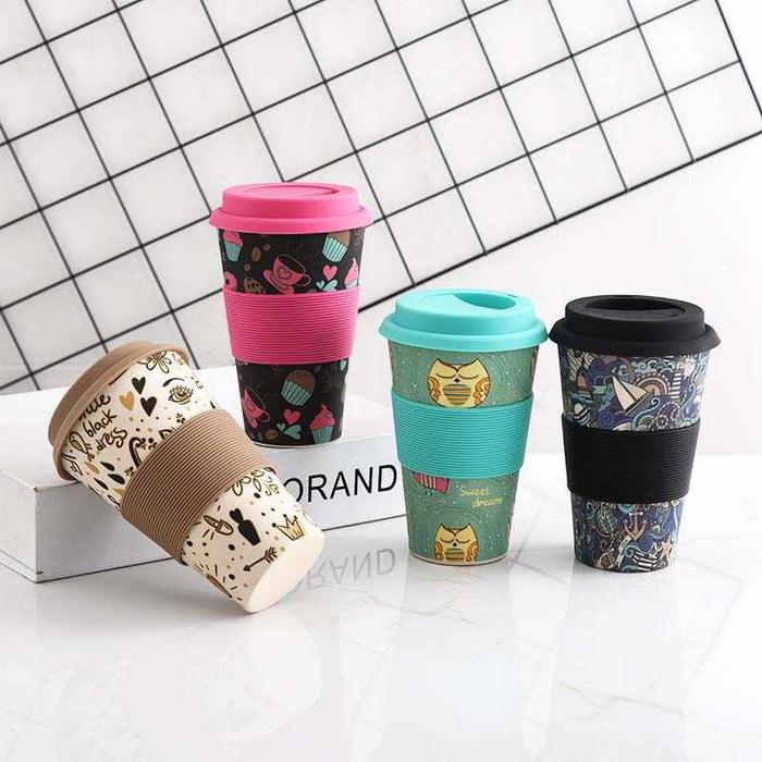 стаканы под кофе с крышкой