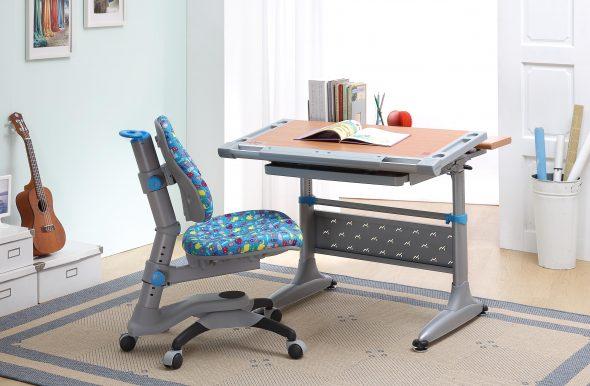 стулья для школьников