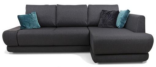 Угловой диван-кровать Гранде
